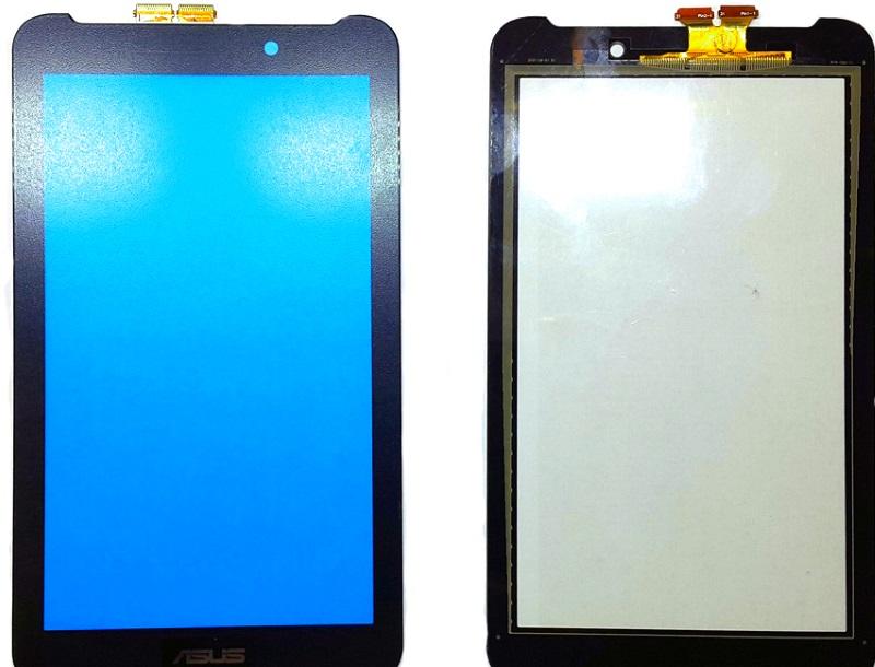 Ремонт планшета asus k017 sony ericsson сервисный головной офис центр