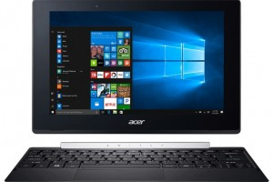 Ремонт Acer Aspire Switch 10V SW5-014