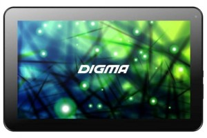 Ремонт Digma Optima 10.5