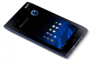 Ремонт Acer Iconia A100/A101