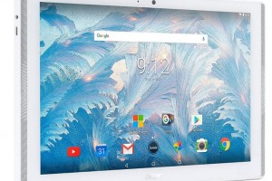 Ремонт Acer Iconia One 10 B3-A42