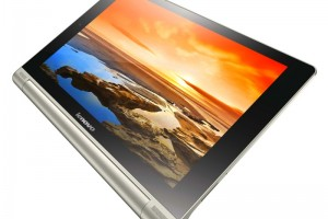 Ремонт Lenovo Yoga Tablet 10 B8000 (60047)