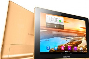 Ремонт Lenovo Yoga Tablet 10 HD+ B8080
