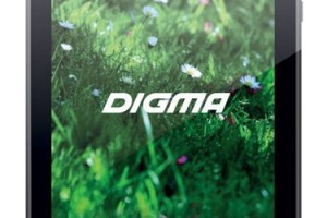Ремонт Digma Optima Prime 3