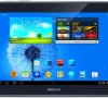 Ремонт Samsung Galaxy Note 10.1 GT-N8000/Р5100